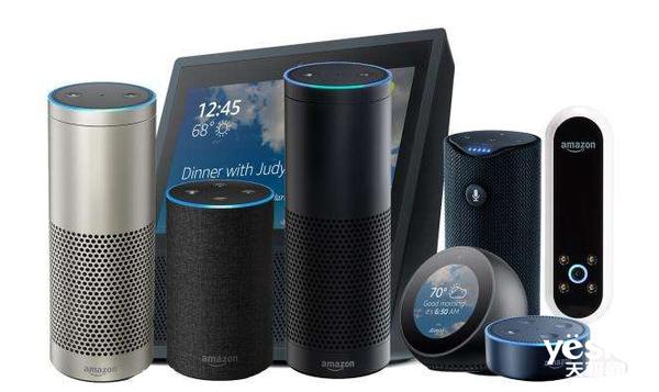 一款好的智能音箱应该具备哪些素质?