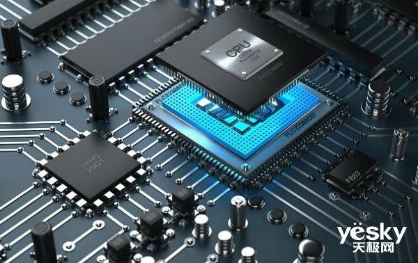 """处理器核心越多越好吗?传奇黑客称""""多核处理器纯属浪费"""""""