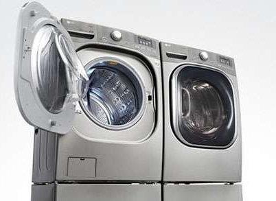 洗衣机如何洗衣更干净?轻松提高衣物洗净率!