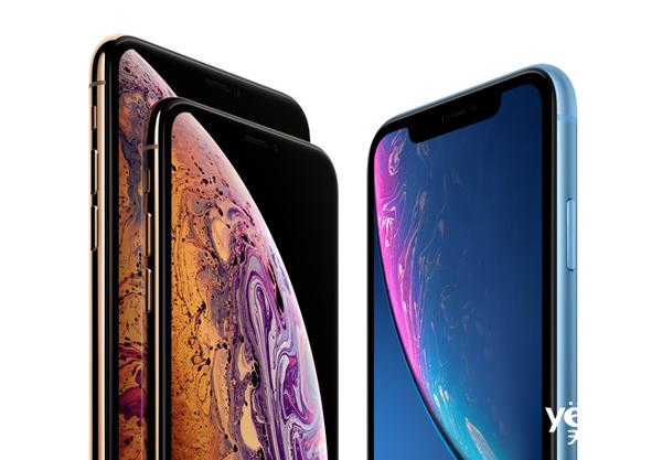 iPhone真卖不动了?苹果宣布Q4财报1月29日公布,并下调营收预期