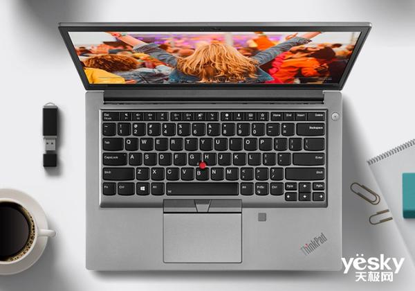 敢你所望 做你所想 ThinkPad S3 锋芒新品上市