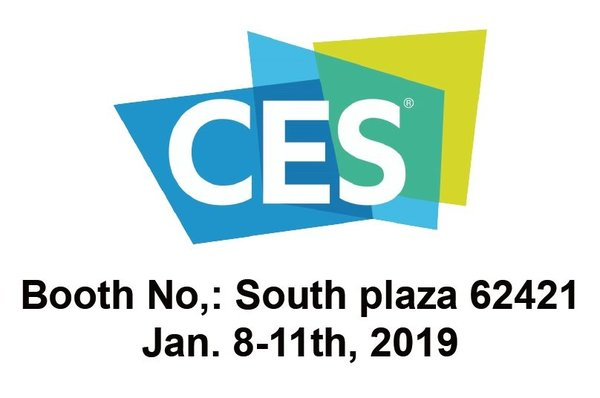 CES 2019开幕在即:AI融入生活 5G引领新时代