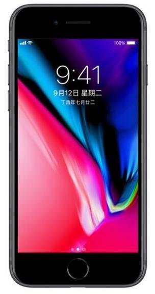 iphone8怎么设置息屏时间?自动锁屏时间任由你设置!