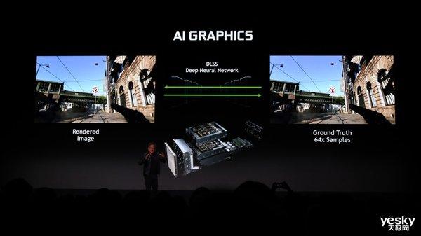 超40款搭载NVIDIA RTX显卡游戏本发布? 猜猜哪些厂商来凑热闹