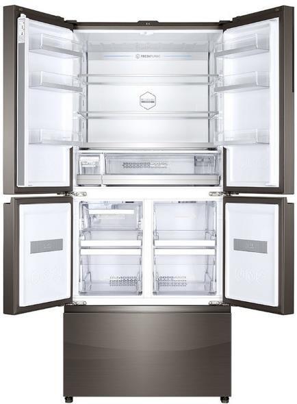 冰箱长时间不用怎么保养?做到这几项可延长使用寿命!