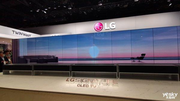 CES2019黑科技TOP5看点:大疆正式推出DJI带屏遥控器