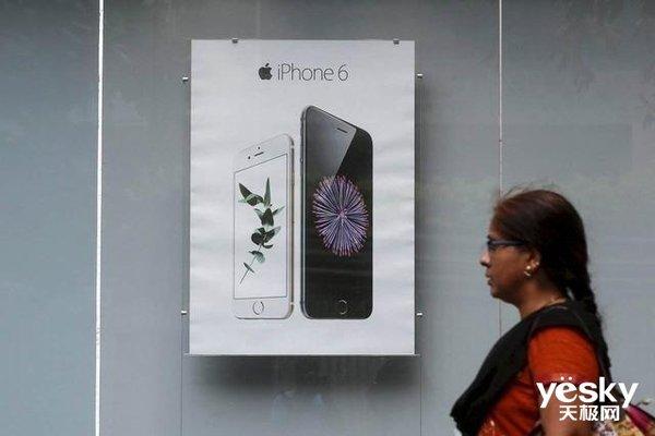 苹果CEO库克回应外界唱衰:创新文化被看低了