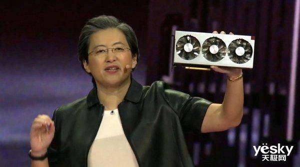 CES看点汇总:面向5G未来 硬件更大更快更薄