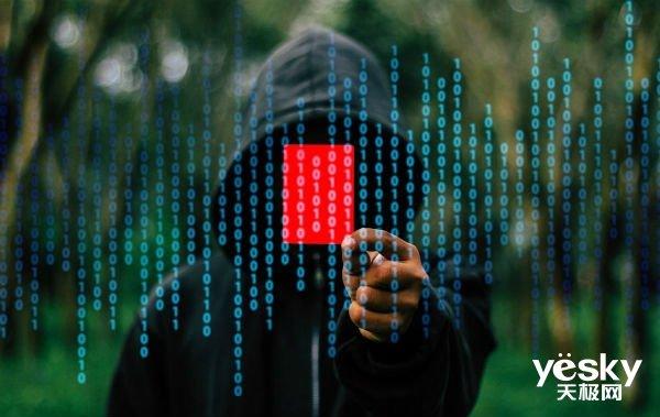 MongoDB又出重大事故超2亿中国用户简历被曝光