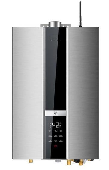 燃气热水器需要清洁吗?这样保养能够有效延长使用寿命!