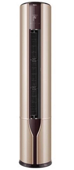 空调该如何清洁保养?空调日常清洁技巧教给你!