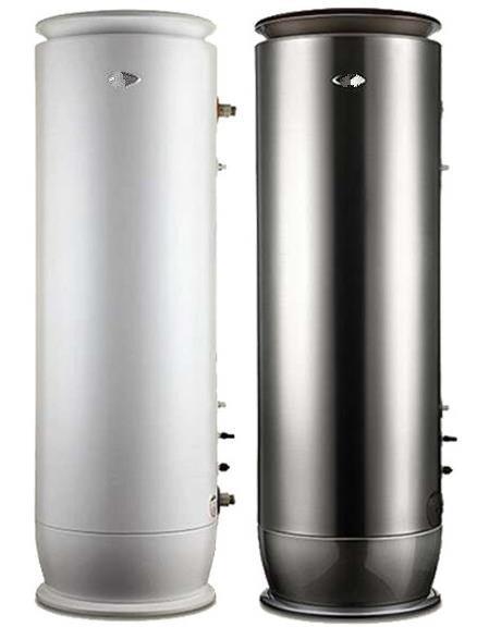 空气能热水器怎么保养?环保又安全的热水器保养方法