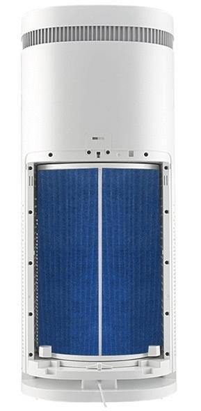 空气净化器多久清洁一次?净化器清洁保养方法