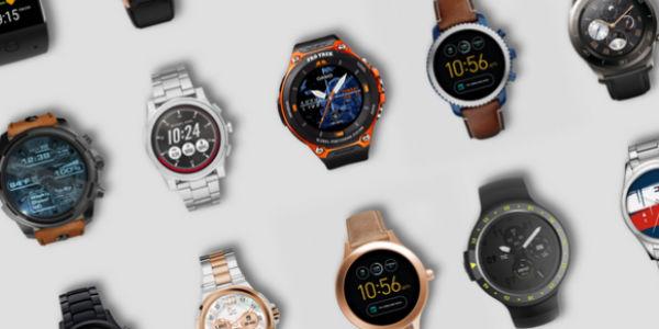 尝到甜头!谷歌4000万美元收购Fossil智能手表,将推创新新品