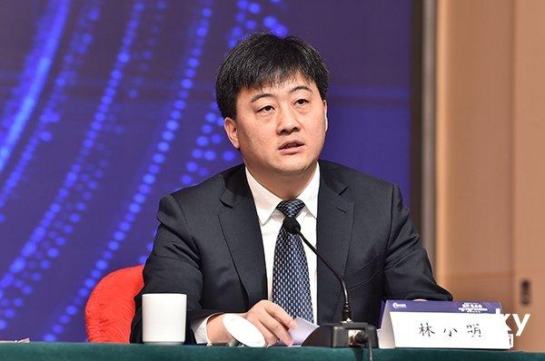 力争成为中国人工智能风向标 苏州将于5月举办2019全球智博会
