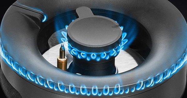 燃气灶日常如何清洁保养?分享厨房清洁保养小技巧!