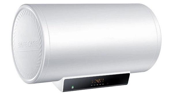 热水器如何保养?热水器保养技巧教给你!