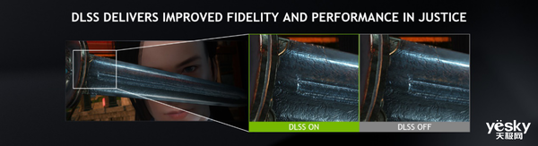 新显来袭,机械师F117-FPlus搭载NVIDIA全新显卡强势登场