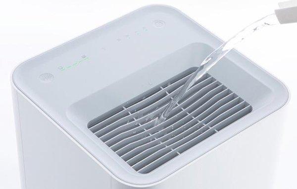 加湿器如何清洁?加湿器清洁保养技巧教给你!