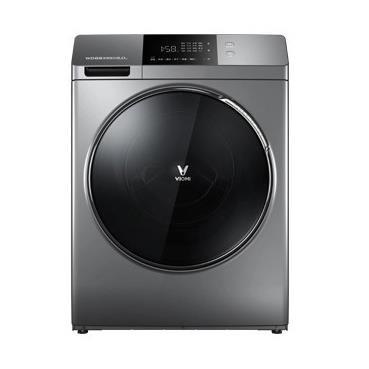洗衣机需要清洗吗?洗衣机使用注意事项