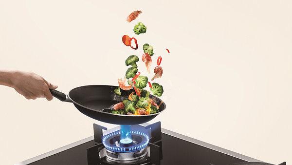 燃气灶打不着火是什么原因?只需几招帮你解决问题!