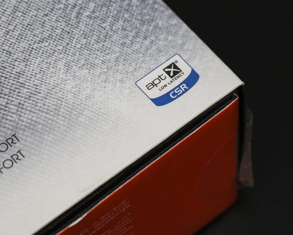 专属私人音效 JBL SOUNDGEAR BTA可穿戴式无线音箱评测