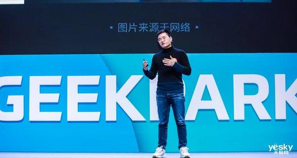 CODING CEO张海龙:DevOps是企业数字化转型的关键