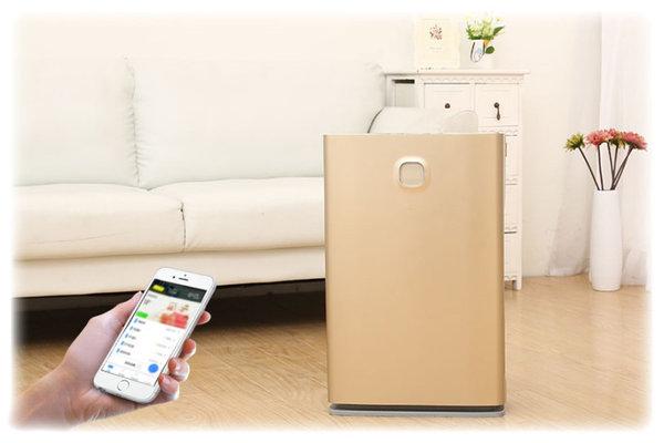 空气净化器该如何保养?关于空气净化器的维护原则你知道吗?