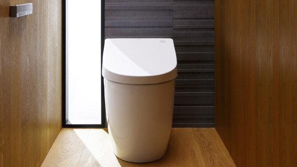 智能坐便器好用吗?它具备的功能可不止马桶那么简单!