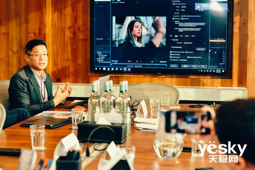 """短视频洪流当下 Adobe帮助创意人员更好的展现""""故事"""""""
