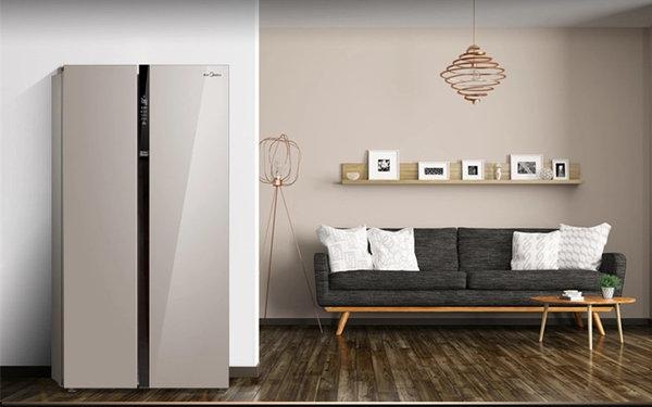 冰箱怎样保养好?教你家电保养小技巧!