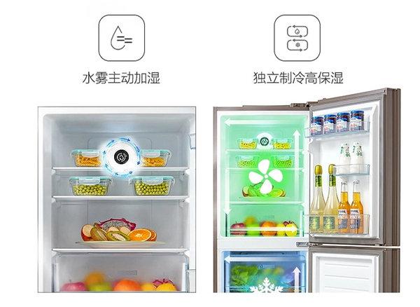 冰箱如何清洁保养?学会这几招你家冰箱节能又健康!