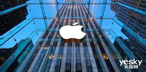 第三方机构发布一财季iPhone销量估计报告:出货量6590万 同比下降15% 苹果求变
