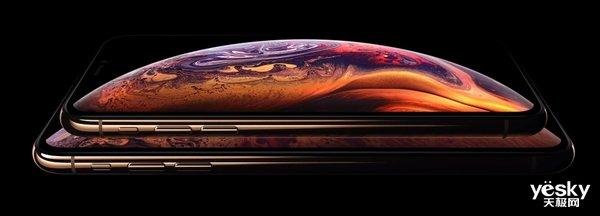 苹果称全世界有14亿Apple活跃设备