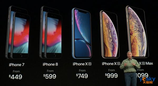服务业务是苹果的救星?Q1毛利达62.8%,App开发者年收入超300亿