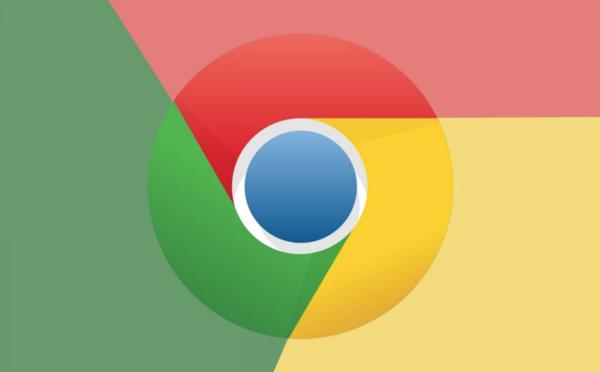 谷歌Chrome即将支持Windows混合现实