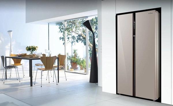 冰箱长时间不用时如何保养?教你冰箱保养小技巧!