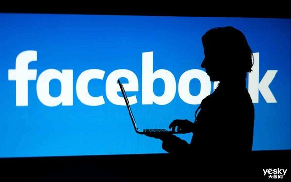 苹果狠狠惩罚Facebook、谷歌 库克要在自己的地盘做主
