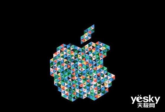 苹果恢复Facebook与谷歌企业证书权限