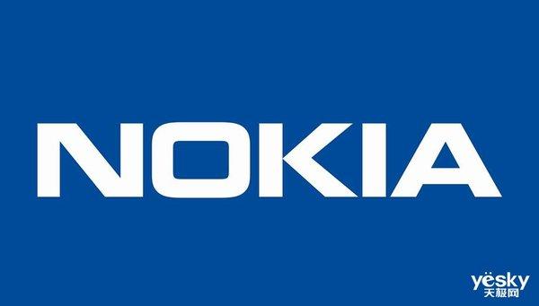 凭数量取胜 诺基亚新机后置五摄于2月24日发布