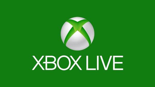 微软为Xbox Live打造跨平台开发工具 支持Android、iOS和Switch