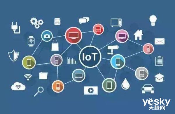 AWE 2019提前剧透:IoT物联网家电成热点