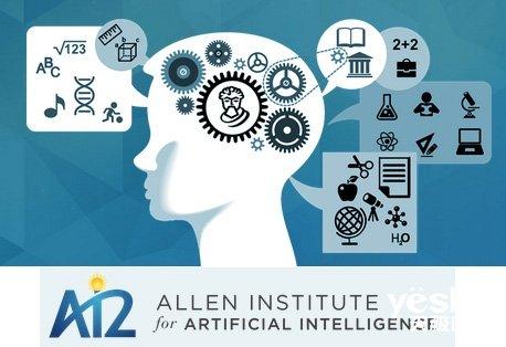 """AI2发布iMonary 让人工智能玩""""画图猜词""""游戏"""