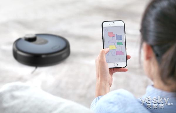 家电智能化 开启AI品质生活