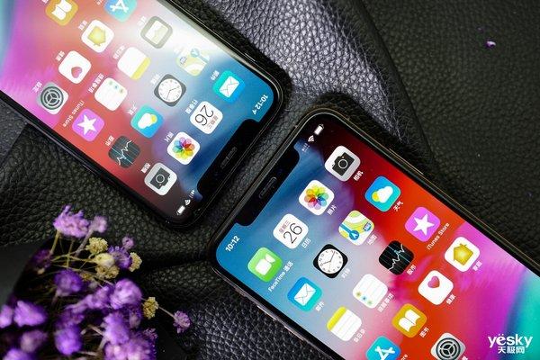 苹果手机在中国降价20天后,销量大增超80% 苹果市值重回第一