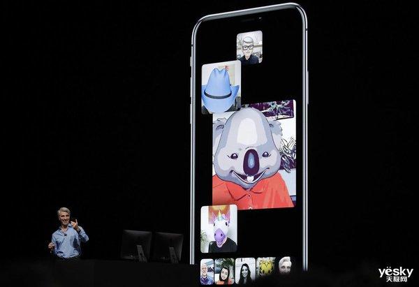 苹果修复FiceTime隐私漏洞 并事后奖励那位少年