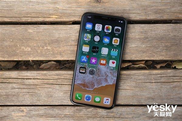 2019年三款新iPhone大曝光:价格与去年保持一致