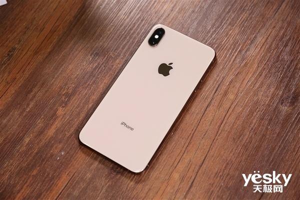2019新iPhone再爆料:新增绿色,改用Type-C接口