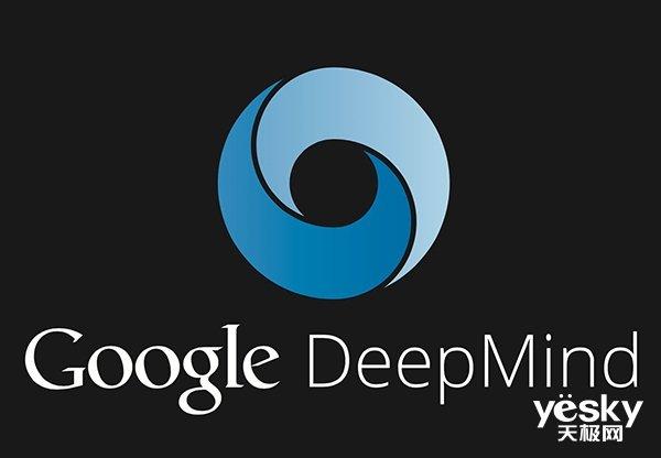 强化学习新突破 谷歌发布开源强化学习框架Dopamine 2.0