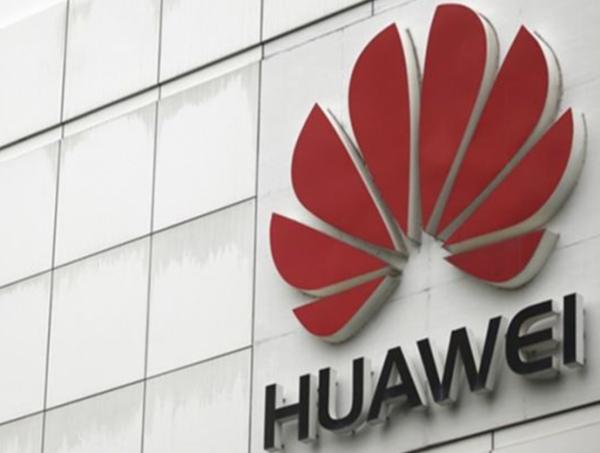 IDC公布2018中国市场手机出货量 整体下滑超10%